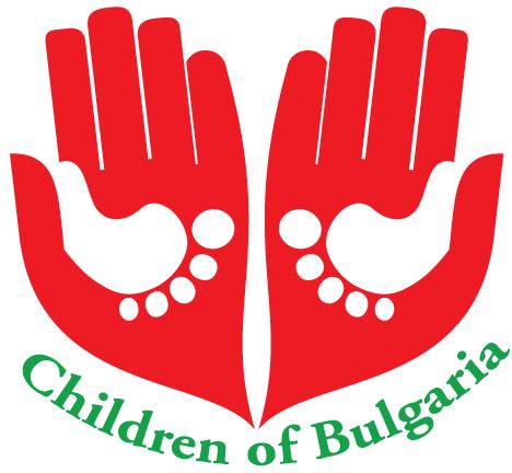 School Of Arts And Crafts For Socially Disadvantaged Children Dimitar Ekimov Rusalya Children Of Bulgaria